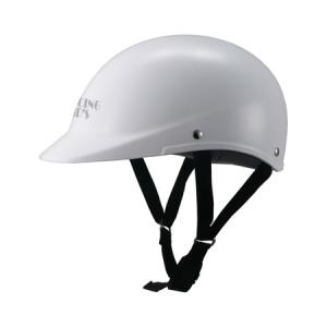 リード バイク DANCING キッズ DK-302 ハーフヘルメット DK302 取寄品|hatoya-parts