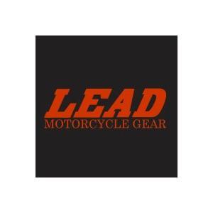 リード バイク ヘルメット シールドベース SF-10用 HF-850P 取寄品|hatoya-parts