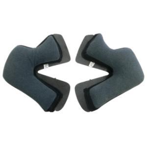 リード バイク チークパッド SF-10用 HF-850C 取寄品|hatoya-parts