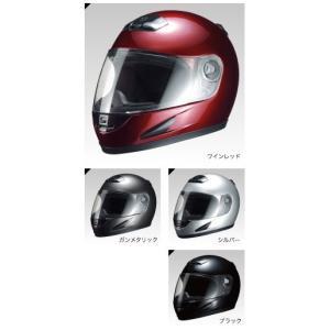 マルシン バイク ヘルメット M-930 取寄品 hatoya-parts