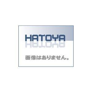 アライ ヘルメット RX-7 RR5専用 システム内装 【取寄品】