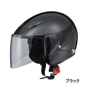 LEAD リード工業 SERIO RE-35 セミジェットヘルメット 取寄品 hatoya-parts