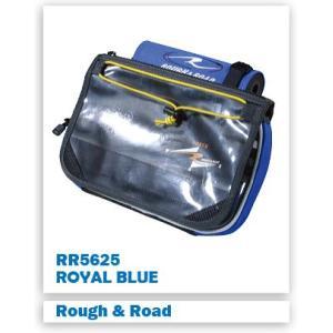 【ラフアンドロード】【ROUGH&ROAD】ルーティングPAS.バーパッド【RR5625】 【取寄品】|hatoya-parts