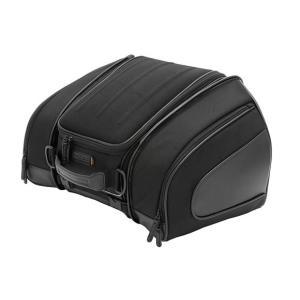 タナックス エアロシートバッグ MFK-118 【取寄品】|hatoya-parts