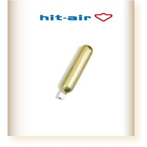 hit-air/ヒットエアー/交換用カートリッジボンベ/S-50cc/OS(キーボックスY型)