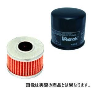 ◆◆ベスラ オイルフィルター カワサキ EX250 NINJA250R 10 SF-4004 【取寄品/ネット通販限定価格】|hatoya-parts