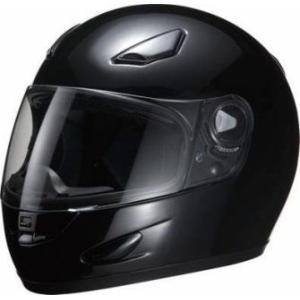 MARUSHIN マルシン工業 フルフェイスヘルメット M-951XL 取寄品|hatoya-parts