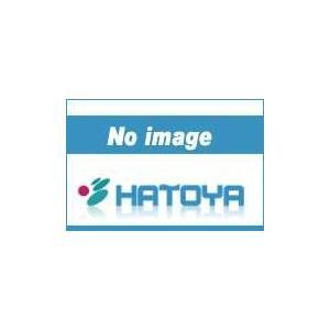 Honda ホンダ CRF250L CBR250R CBR250F オイルフィルター【15410-KYJ-901】|hatoya-parts