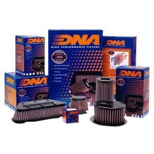 ◆◆DNA】モトフィルター V-MAX1700 09-12【PY-7609】 【取寄品】 hatoya-parts