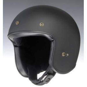SHOEI ヘルメット FREEDOM マットブラック #XXL (63) (ショーエイ 4512048234607)|hatoya-parts