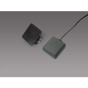 ディバイス ETCアンテナステー 汎用 (ディバイス DV-0925-ETA) hatoya-parts