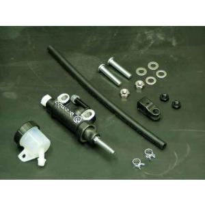SPEC.eng ブレンボリアマスターシリンダーKIT ZEPHYR400 (スペックエンジニアリング 30894)|hatoya-parts