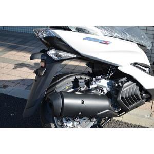 【NHRC】マジェスティS S-MAX用 インナーフェンダー(リアフェンダー)MAJESTY S 【N-YSMRF-100-03】0|hatoya-parts|02