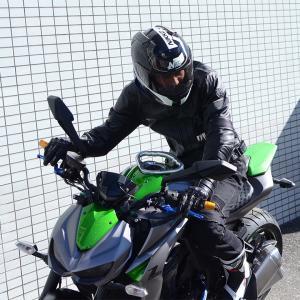 フルフェイス ヘルメット バイク用品 闇夜に光る ライトスモークシールド標準 NIKKO N-805 送料無料|hatoya-parts|09