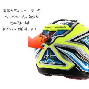 新商品  バイク フルフェイスヘルメットはとや新商品 ASTONE HELMET  RT-1300F システムヘルメット かっこいい ツーリング|hatoya-parts|05