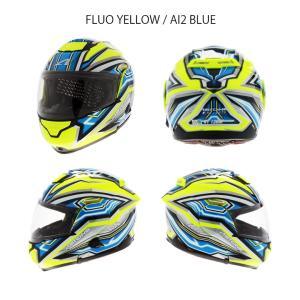 新商品  バイク フルフェイスヘルメットはとや新商品 ASTONE HELMET  RT-1300F システムヘルメット かっこいい ツーリング|hatoya-parts|07