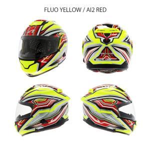 新商品  バイク フルフェイスヘルメットはとや新商品 ASTONE HELMET  RT-1300F システムヘルメット かっこいい ツーリング|hatoya-parts|08