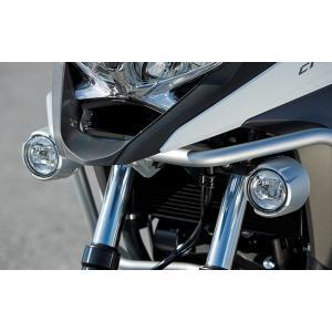 ホンダ/VFR800X/フォグランプ08V72-MGS-D30|hatoya-parts
