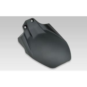 ホンダ/VFR800X/ハガー08F70-MJM-D10|hatoya-parts