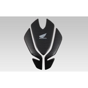 ホンダ/VFR800X/タンクパッド(カーボンプリントタイプ)08P61-KYJ-000|hatoya-parts