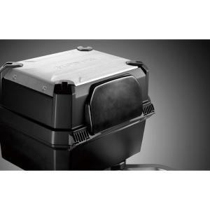 Honda ホンダ CRF1000L Africa Twin アフリカツイン SD04 バックレスト 08F00-MJP-G50|hatoya-parts