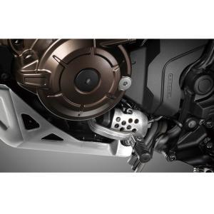 【Honda】【ホンダ】【CRF1000L】【Africa Twin】【アフリカツイン】【SD04】Dual Clutch Transmission シフトペダル【08U70-MJP-G80】|hatoya-parts