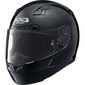 ヤマハ フルフェイスヘルメット YF-8 Roll Bahn ロールバーン ソリッド メタルブラック XXL|hatoya-parts