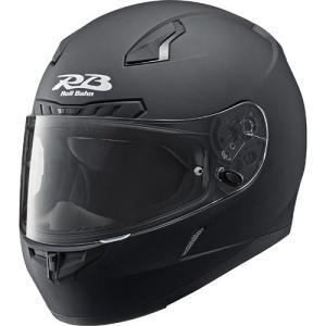 ヤマハ フルフェイスヘルメット YF-8 Roll Bahn ロールバーン ソリッド ラバートーンブラック XXL|hatoya-parts