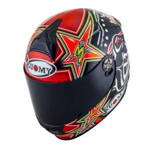 SUOMY/スオーミー SSR0025 SUOMY SR-SPORT BIAGGI ビアッジ ヘルメット SSR0025/取寄品 hatoya-parts