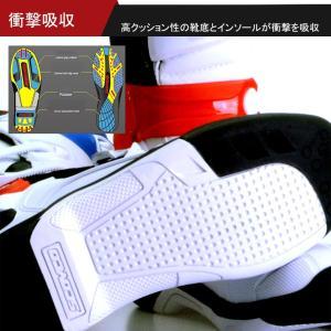 送料無料 バイクブーツ MXブーツ 防水 モトクロス メンズ レディース SCOYCO(スコイコ) MBM002|hatoya-parts|06