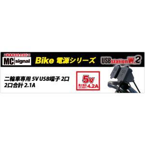 NEWING USBステーション ダブル・ツー(ダブル)【NS-005】|hatoya-parts
