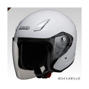 マルシン工業 Marushin バイク用 マルシン ジェットヘルメット M-430 取寄品 hatoya-parts