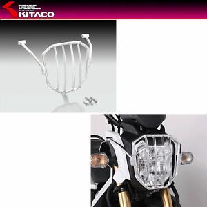 【キタコ】【KITACO】【HONDA】【ホンダ】【ZOOMER-X】ヘッドライトガード【800-1155900】 【取寄品】|hatoya-parts