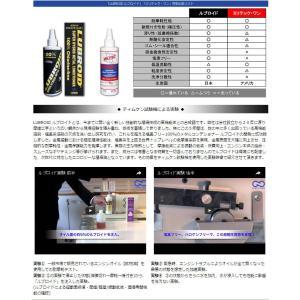送料無料/在庫あり/アーステック/ルブロイド/エンジンオイル添加剤/240ml【LE-2000】|hatoya-parts|02