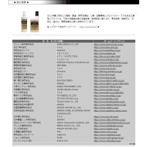 送料無料/在庫あり/アーステック/ルブロイド/エンジンオイル添加剤/240ml【LE-2000】|hatoya-parts|04