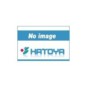 Void(ボイド) オフロードヘルメット TX-27用ライトスモークシールド(標準色) 補修部品 THH|hatoya-parts
