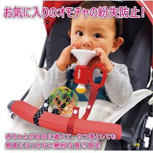 おもちゃストラップ2本入り※送料¥200(4個まで)|hatsumei-net