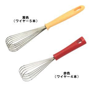 味噌取りマッシャー|hatsumei-net