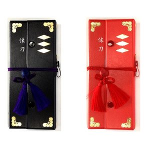懐刀 (システム手帳 A5 バインダー) ※送料¥200(1個まで)|hatsumei-net