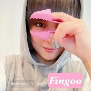 触りたくないものはフィングーで「フィングー (ベーシックタイプ)」「とくダネ!」,「トレたま」で紹介されました!|hatsumei-net
