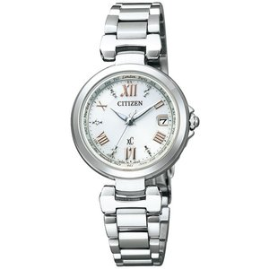 EC1030-50A シチズン CITIZEN 腕時計 クロスシー XC EC1030-50A エコドライブ|hatten|02