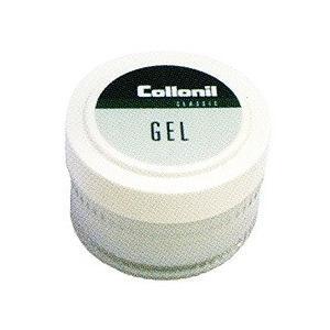 ■商品名 collonil コロニル ゲル 50ml  ■商品説明 繊細でデリケートなレザー製品(ガ...
