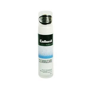 ■商品名 collonil コロニル クリーン&ケア 200ml  ■商品説明 コンビネーションの素...