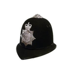 Import Custodian Helmet 58-59cm 毛100% 春 夏 秋 冬|hatter-knowledge