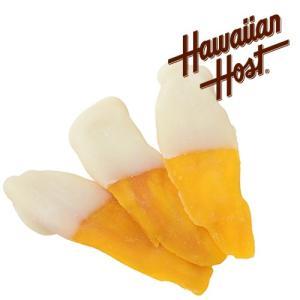 ハワイお土産 ドライマンゴーホワイト(12袋)...の詳細画像1