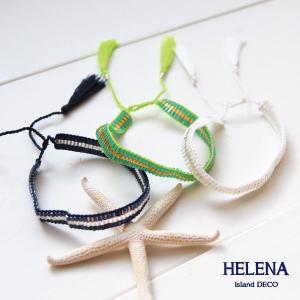 【Helena】★HELE-1503★【ヘレナ】ビーズブレスレット / 素敵なビーズのブレスレット♪|hawaiilani-shop