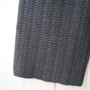 【Rag Shop】★J-702618-1★ Quilting Wide Pants/キルティングのパターンがかわいいワイドパンツ ★Maribel★ 【ラグショップ】|hawaiilani-shop|03