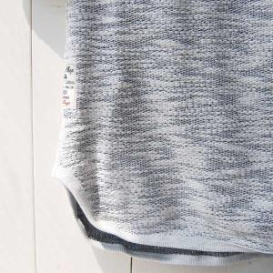 【Rag Shop】★J-30264-2★ Pacific Knit /ちょっと変わったニット素材・フードワンピース ★Bibiana★ 【ラグショップ】|hawaiilani-shop|02