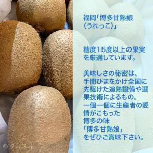 国産 キウイフルーツ 甘熟娘 甘香 約1.5kg 約12個