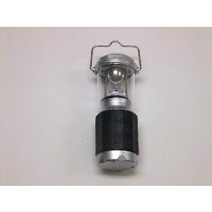 LEDランタン BF‐24052 [定形外送料120円対応]|haya